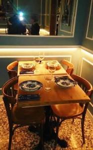 restaurante_la_rotisserie_rincon_te_veo_en_madrid-gayo