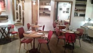 restaurante_makkila_ Fernando_VI_ comedor_te_veo_en_madrid