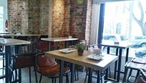 restaurante_moreto__te_veo_en_madrid
