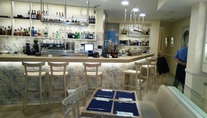 restaurante_portosin_te_veo_en_madrid