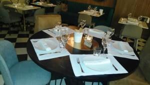 restaurante_six_ mesa_redonda_te_veo_en_madrid