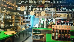 restaurante_taberna_maceiras_bar_te_veo_en_madrid