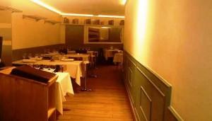 restaurante_tasca_la_cehlo_iñaki_oyarbide_acceso_comedor_te_veo_en_madrid