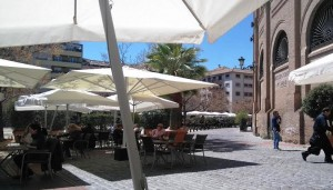 restaurante_tendido1_granada_te_veo_en_madrid