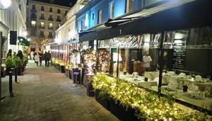 restaurantes_callejon_puifcerda_te_veo_en_madrid