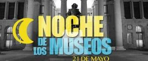 21_mayo_noche_de_los_museos_te_veo_en_madrid