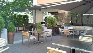 Restaurante-Loft-39-Terraza-Te-Veo-en-Madrid