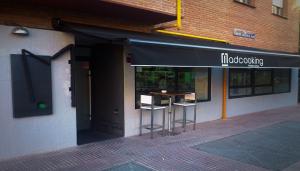 Restaurante-Madcooking-Te-Veo-en-Madrid.jpg_256
