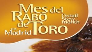 mes_del_rabo_de_toro_madrid_mayo_te_veo_en_madrid