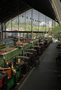 museo_ferrocarril_noche_museos_2016_te_veo_en_madrid
