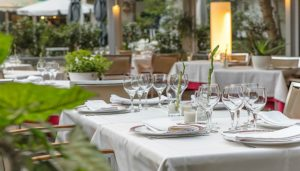 restaurante-ox-terraza-te-veo-en-madrid.jpg
