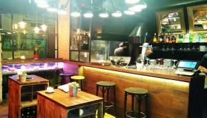 restaurante_cabaña_argentina_bar_te_veo_en_madrid