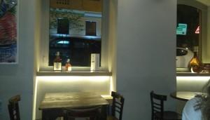 restaurante_casa_fonzo_rincon_te_veo_en_madrid
