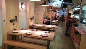 restaurante_la_cornada_comedor_acceso__te_veo_en_madrid