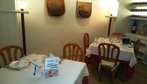 restaurante_ox's_mesas_comedor_te_veo_en_madrid