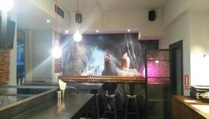 restaurante_pollo_gamberro_take_away_te_veo_enMadrid