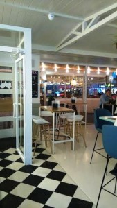 restaurante_six_ bar_te_veo_en_madrid