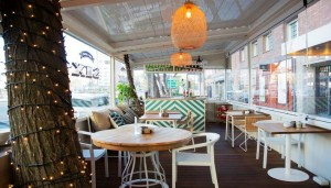 restaurante_six_terraza_te_veo_en_madrid
