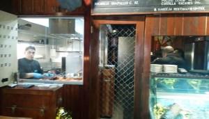 restaurante_smoking_club_muta_cocina_te_veo_en_madrid