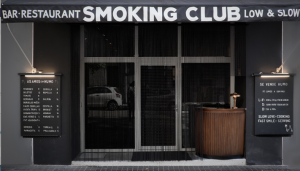 restaurante_smoking_club_muta_te_veo_en_madrid