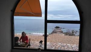 restaurante_tragamar_calella_de_palafrugel_te_veo_en_madrid