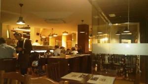restaurante_via_torino_murcia_te_veo_en_madrid