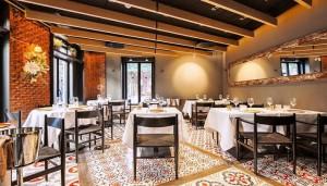 restaurantela_maquina_jorge_juan_sala_te_veo_en_madrid