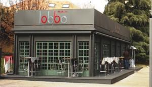 terraza_grupo_lobbo_ruta_auditorio_te_veo_en_madrid