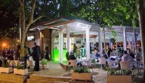 terraza_restaurante_nouba_te_veo_en_madrid