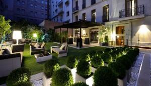 hotel_único_restaurante_ramon_freixa_dos_estrellas_michein_te_veo_en_madrid