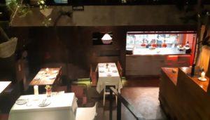 restaurante-la-gabinoteca-sala-panorámica-te-veo-en-madrid.jpg
