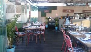 restaurante-tartanroof_azote_circulo_de_bellas_artes_te-veo_en_madrid