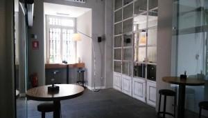 restaurante_arzabal_museo_reina_sofia_hall_te_veo_en_madrid