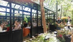 restaurante_arzabal_museo_reina_sofia_invernadero_te_veo_en_madrid.jpg