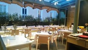 restaurante_cinco_jotas_terraza_azotea_te_veo_en_madrid.jpg