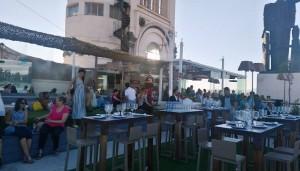 restaurante_tartaroof_circulo_de_bellas_artes_rincon_sala_te_veo_en_madrid.jpg