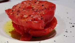 oa_mejores_tomates_floren_domenaiz_te_veo_en_madrid.jpg