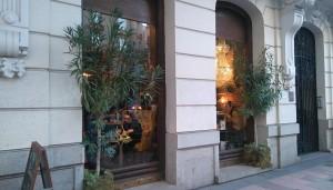 restaurante_bumpgreen_puerta_calle_te_veo_en_madrid.jpg