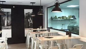 restaurante_de_atun_comedor_te_veo_en_madrid.jpg