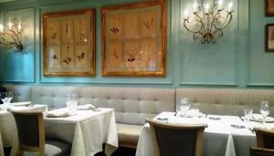 restaurante_fuego_comedor_te_veo_en_madrid
