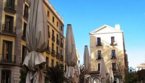 https://www.teveoenmadrid.com/2019/11/el-nuevo-brunch-del-hotel-hyatt-centric/
