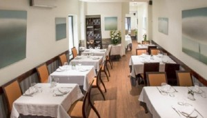 restaurante_-avanvera_comedor_te_veo_en_madrid.jpg
