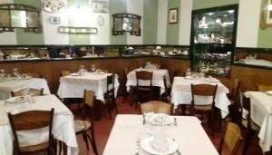 restaurante_casa_manolo_comedor_principal_te_veo_en_madrid.jpg