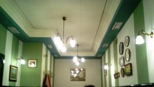 restaurante_casa_manolo_jovellanos_te_veo_en_madrid.jpg