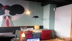 restaurante_el_flaco_comedor_mural_te_veo_en_madrid.jpg