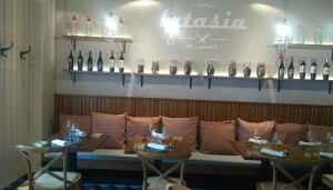 restaurante_latasia_ricón_comedor_te_veo_en_madrid