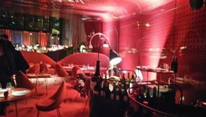 restaurante_nubel_rincon_comedor_te_veo_en_madrid