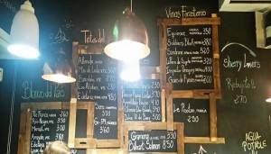 restaurante_taberna_averias_carta_te_veo_en_madrid.jpg