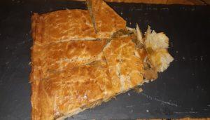 taberna-averias-empanada-de-cochinita-pibil-te-veo-en-madrid.jpg