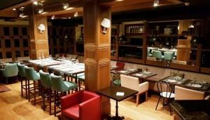 restaurante_flavia_rincon_sala_grande_te_veo_en_madrid.jpg